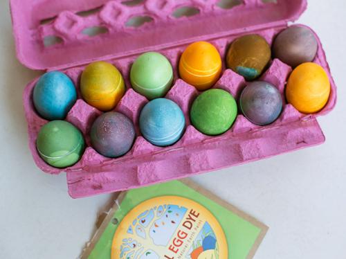 Natural-Egg-Dyes_ls-1
