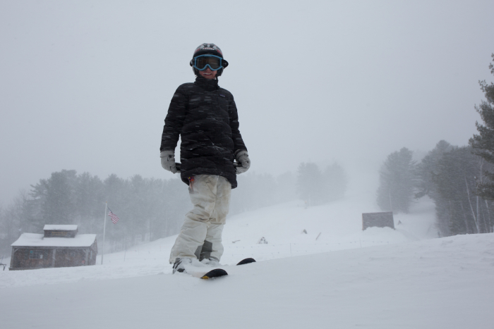 Ski-1-2