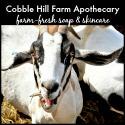 Cobble-hill-farm-apothecary-ad125-goat