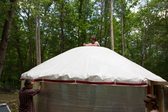 Finishedyurt-1-9