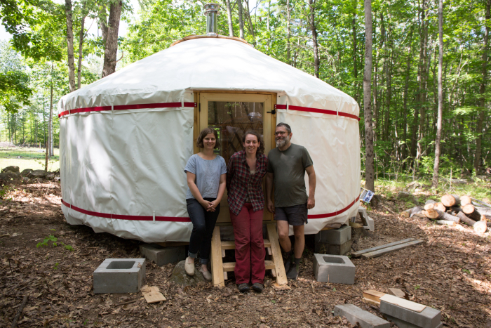 Finishedyurt-1-17