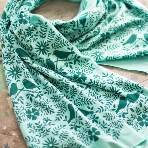 Birdwatching_scarf