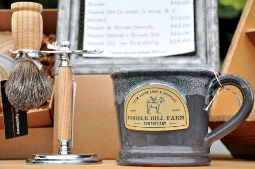 Cobble-hill-farm-apothecary-shave-products1