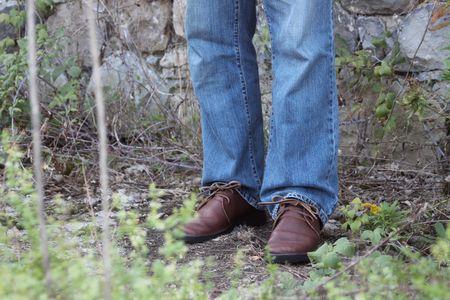 Aurora Shoe and DDGoods 006