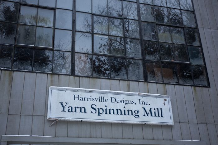 Harisville-21