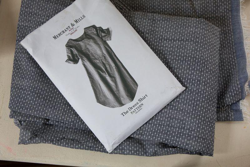 Shirt dress-1-6