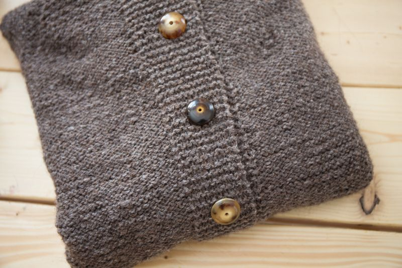 Barnsweater-1-2