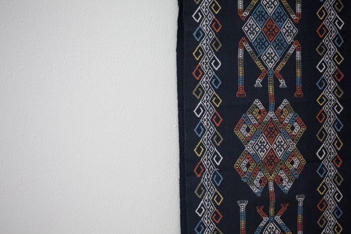 Threads-1-20