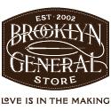 Brooklyngeneral