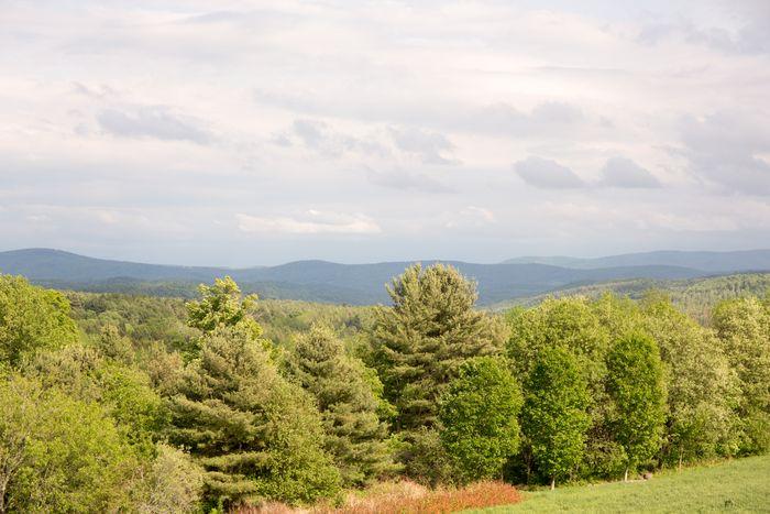 Vermont-1-6
