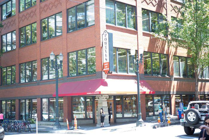 Portland-1-11