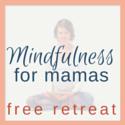 Soule mama_mindfulness3