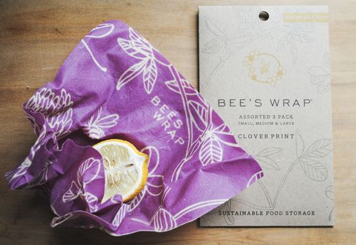 BeeswrapPackaging2015g_2