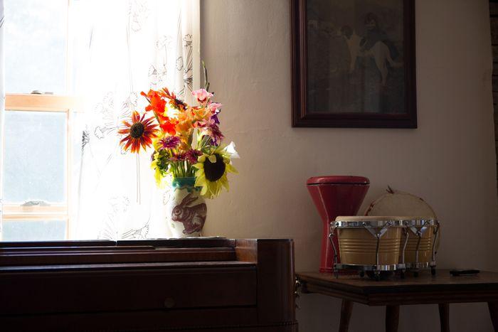 Flowers-6