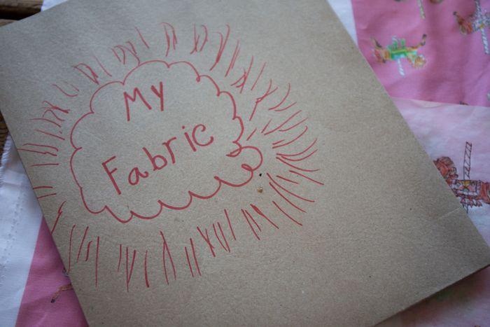 Fabric-11-3