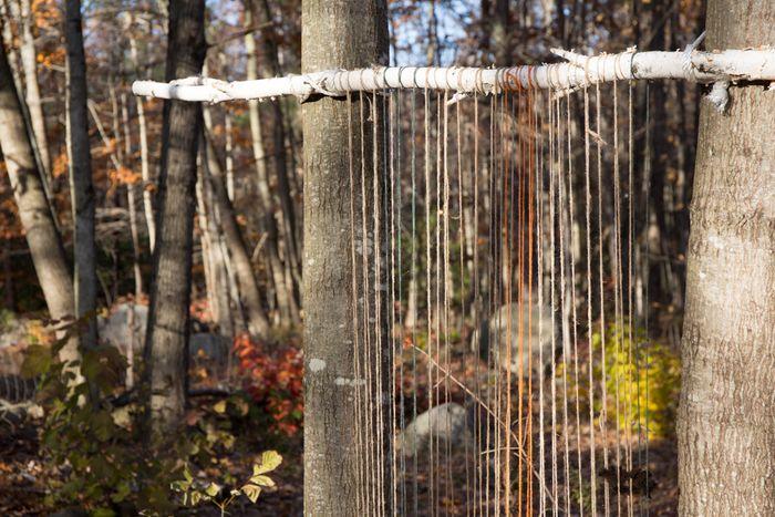 Woodsweaving-15
