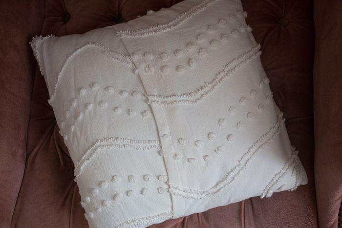 Pillow-11-3