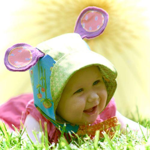 Organic golden summer (6)