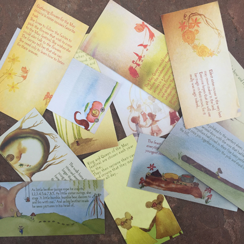 Soule-promptcards
