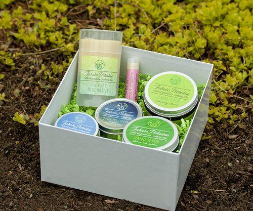 Fabula-Spring-giftbox-big squeeze