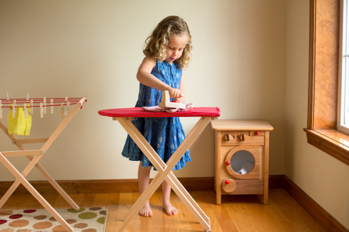 Ironing-Board-Washer-Drying-Rack