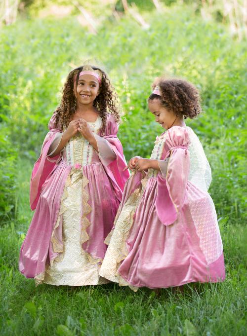 Royal-Princess-Costume