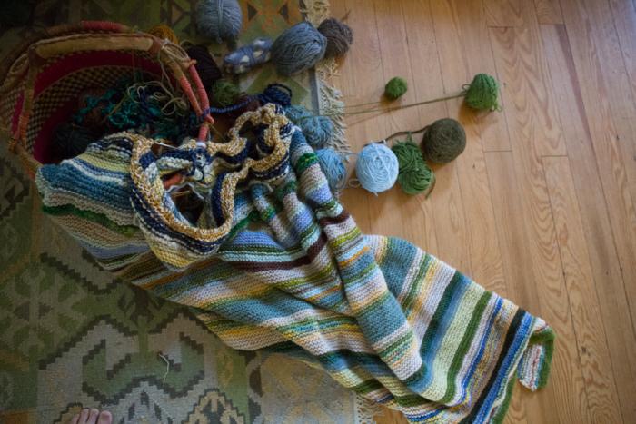 Knit-14