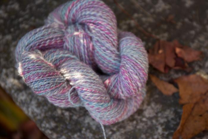 Knit-11-3