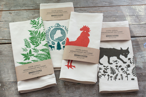 SouleMama-tea_towels