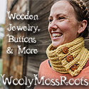 WoolyMossRoots125x125 B  copy