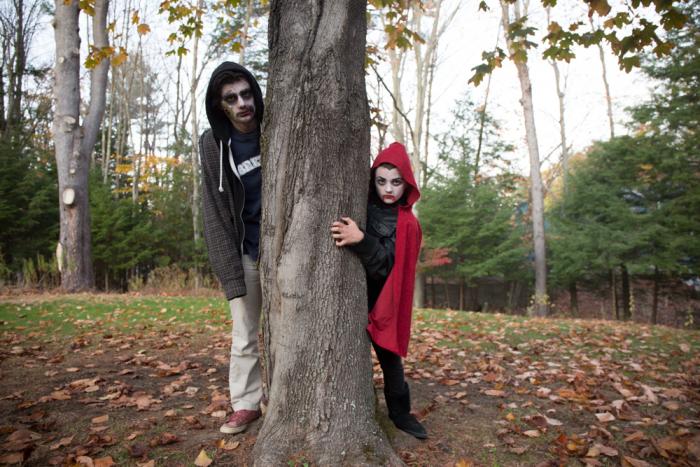 Halloween-11-3