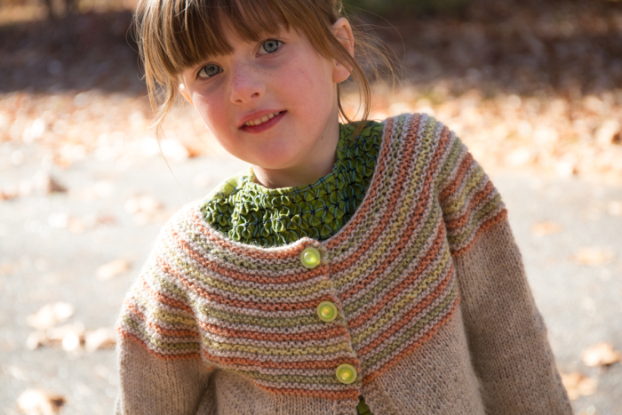 Sweater-33