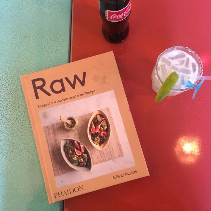 Reading-1-6