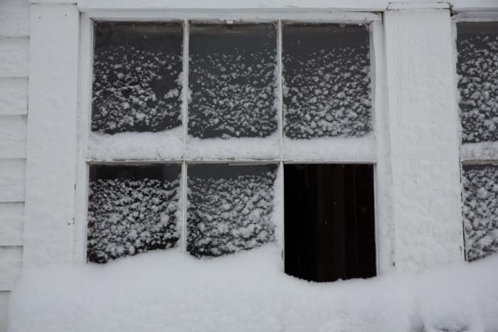 Snow-1-7