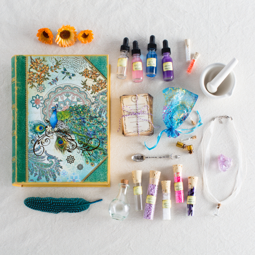 Pixie_product_layout-200