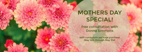 Mother'sDayCover