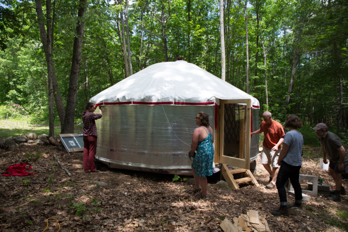 Finishedyurt-1-10