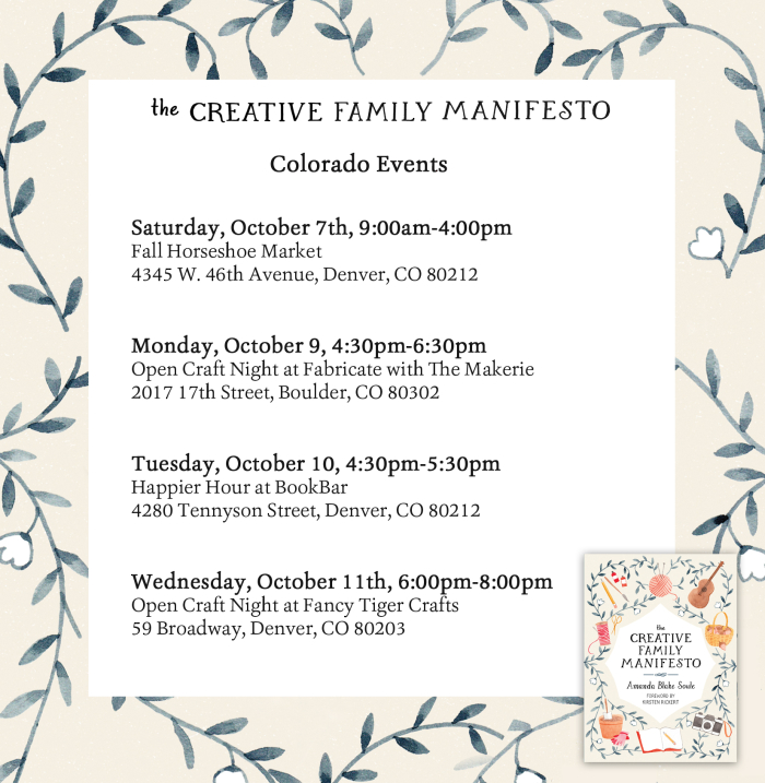 Co Events Graphic_Creative Family Manifesto_RoostBooks