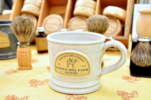 Soule-mama-cobble-hill-farm-shave-mug