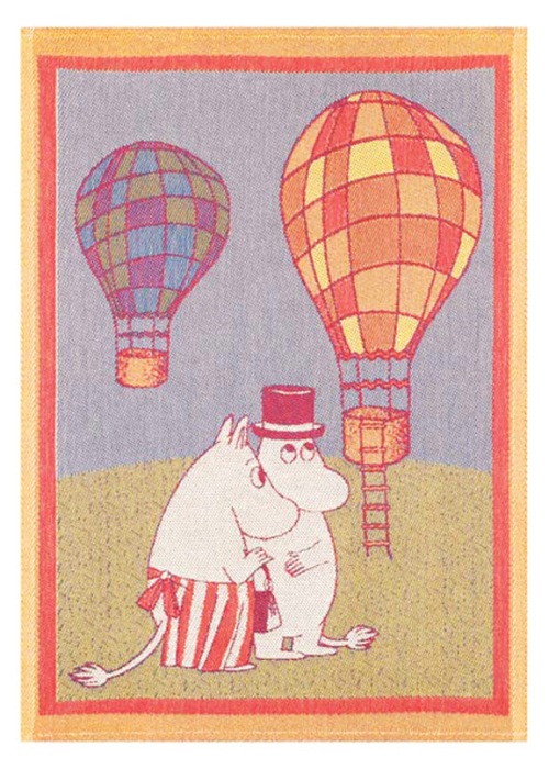 Air-moomin-tea-towel-6