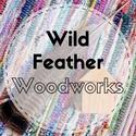 WildFeatherSidebar (1)