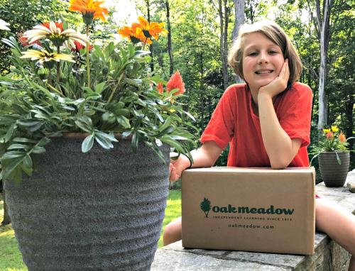 OakMeadowTatum