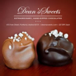 Deans sweets