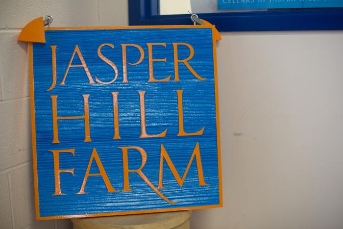 Jasperhill-19