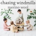 Chasing Windmills merino_soulemama-2018