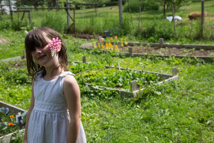 Garden19-2