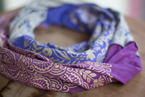 Infinity_purple