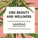 Cordial-organics-cbd
