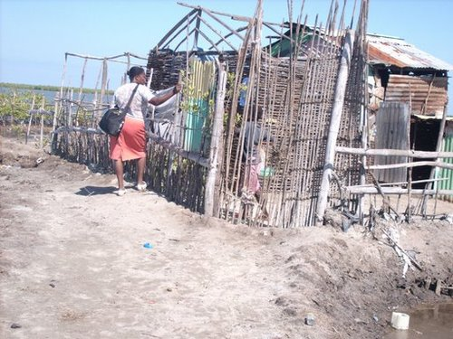 Haiti1_2