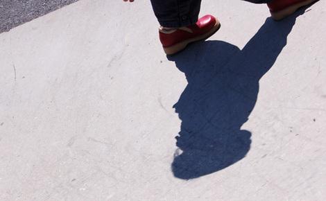 16may2008_010a